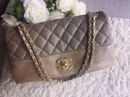 Cheapest $2800! Full Set BN Chanel 3 Flap