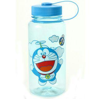 *FREE POST to West Malaysia only / Ready stock* 750ml Doraemon kids bottle each as shown in design / color. Free delivery is applied for this item.