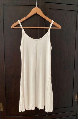 Preloved Camisole Dress, suitable for maternity