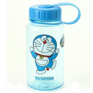 *FREE POST to West Malaysia only / Ready stock* 400ml Doraemon kids bottle each as shown in design / color. Free delivery is applied for this item.