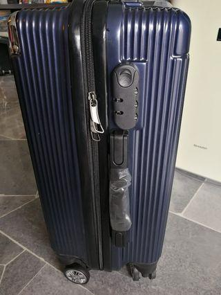 20inches cabin bag