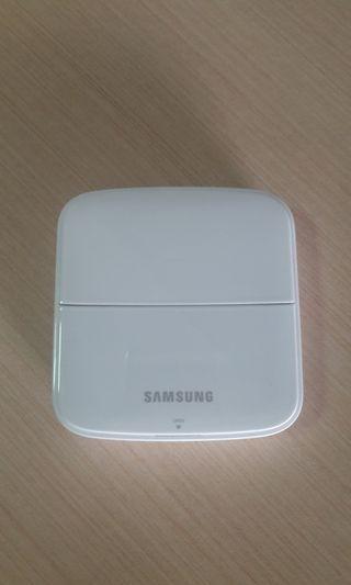 💛New Orginal Samsung Desktop Dock