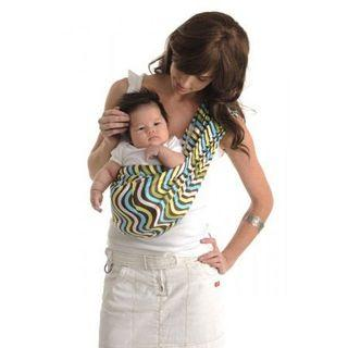 4f362a7c7c1 Pupsik baby sling