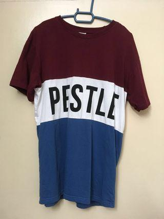 Pestle & Mortar Statement Tee (M)