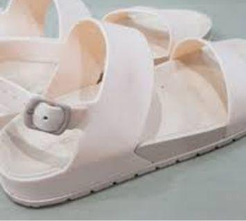 sandal sepatu merk VNC