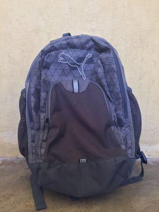 Authentic Puma Bag