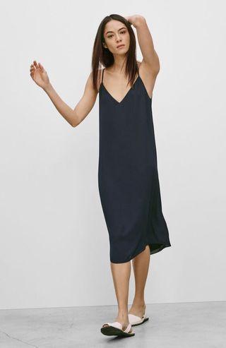 Babaton Templeton dress