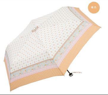 日本🇯🇵 帶回 折傘