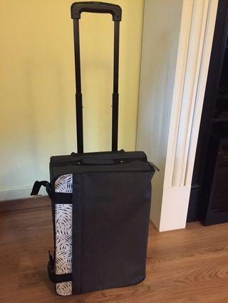 🚚 Cabin Luggage