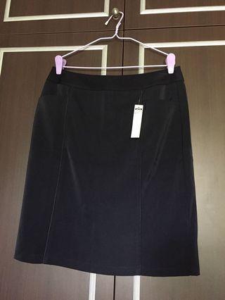 Mitu Skirt