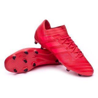 Adidas Football/Soccer Boots Nemeziz 17.3