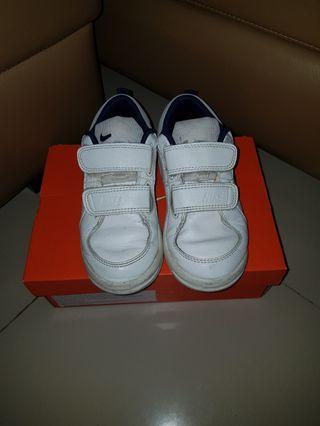 Nike Shoes, Sepatu Nike Pico Sz 28 /11K