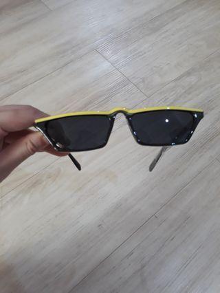 Mirina sunglasses