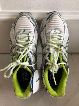 Asics Running Shoes Unisex