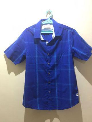 Mossimo Polo for Men (CoD available)