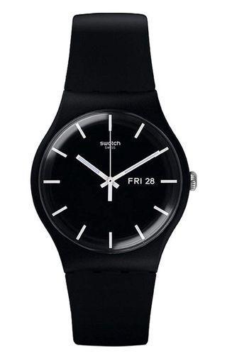 Swatch SUOB720