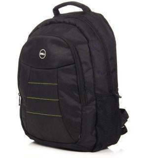 Dell 16 inch Laptop Backpack  (Black)