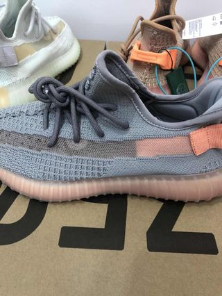 00f8e44a2 Yeezy Boost 350 V2