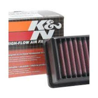K&N Air Filter for BMW G310R / G310S