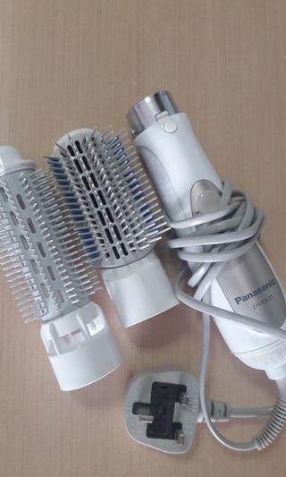 💛Panasonic Hair Dryer