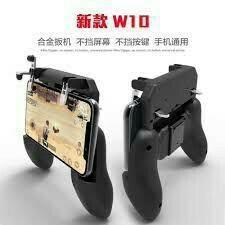 Portable Mobil Controller