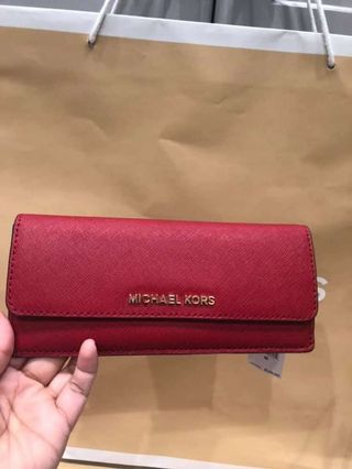291fc6738cd2e1 mk bags authentic | Food & Drinks | Carousell Philippines