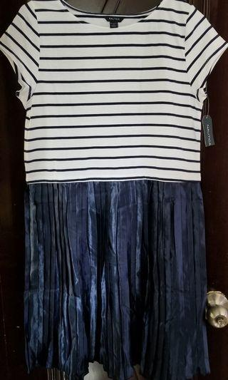 Nautica 裙 dress XL similar adult M size