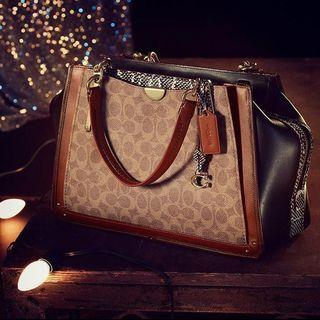 Coach Brand New Hot Selling Item!!! Mother's day