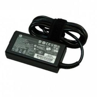 🚚 HP 45W Notebook adapter HP Part No: 696607-003