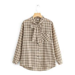 ANTIC CLOTHING AW36862