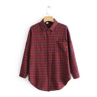 ANTIC CLOTHING AW36863