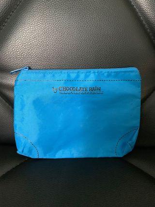 Chocolate 散紙包
