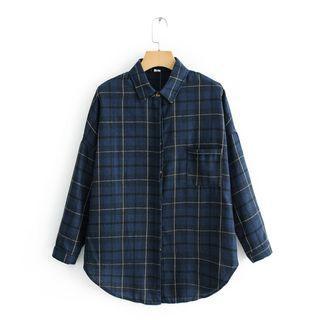 ANTIC CLOTHING AW36864