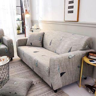 💕 Sofa Cover Protector Accessories