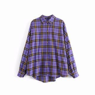 ANTIC CLOTHING AW36892