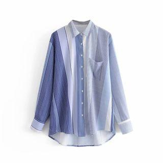 ANTIC CLOTHING AW37029