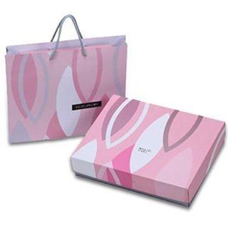 (4月20號截ORDER)預訂台灣糖村綜合牛軋糖禮盒-璀璨禮盒 700g1704
