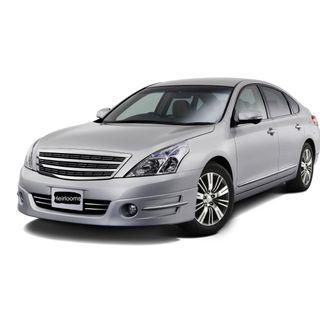 Car Rental Luxury Saloon, MPV, Sports etc. Affordable Quality Cars