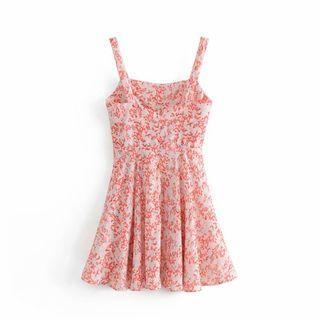 ANTIC CLOTHING AW37044