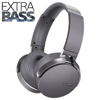 Original Sony Headset Clearance Sale!