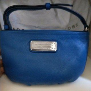 Reduced Marc By Marc Jacobs Sling Bag
