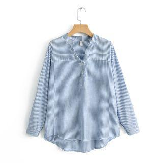 ANTIC CLOTHING AW37077