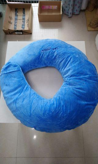 美贊臣哺乳枕