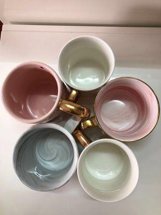 🚚 Cute mugs