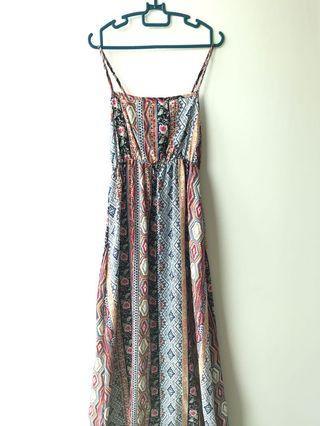 (Reduced!) Dress
