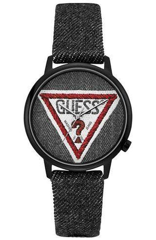 GUESS Watch V1014M2 ORIGINAL (UNISEX)