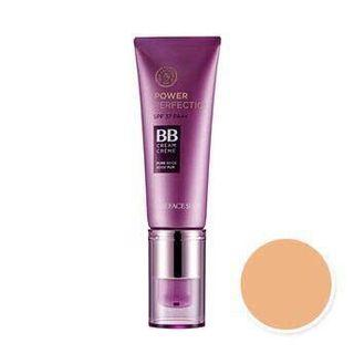 Bb cream the face shop ORIGINAL KOREA
