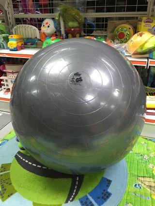 Crane Sport Exercise Fitness Gym Ball
