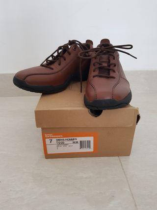 Timberland Casual Shoe SALE