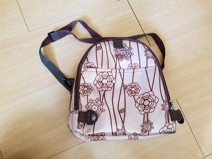 Diaper / Bottle Bag